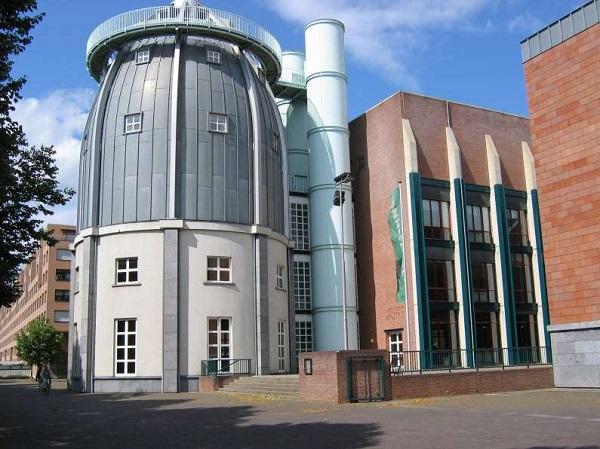 Leuke Musea In Maastricht Om Te Bezoeken Met Kinderen