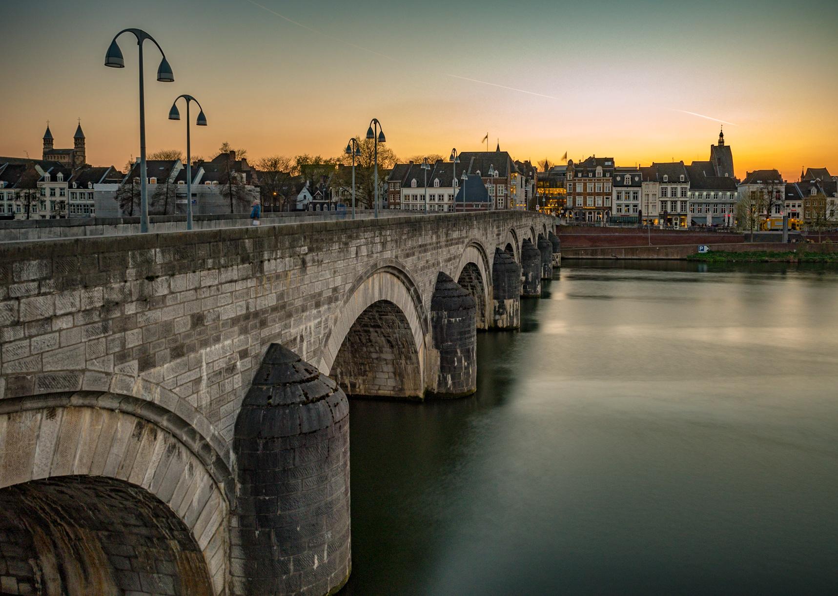 Leuke Dingen Om Te Doen In Maastricht